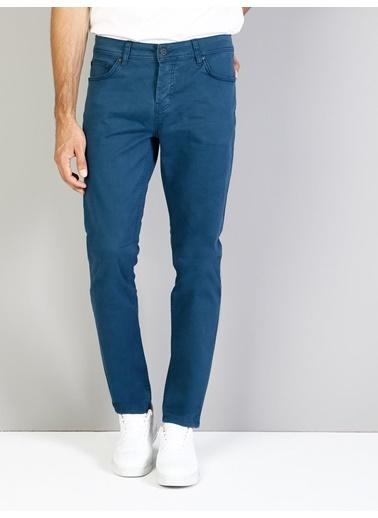 Colin's Pantolon Mavi
